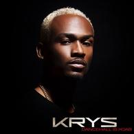 Le nouvel album de Krys: Dancehall is back!