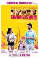 Swim little fish swim, le film de Lola Bessis et Ruben Amar