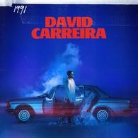 David Carreira et Warner Music à la conquête du public français
