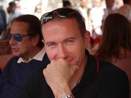 Pascal Soetens allias Pascal Le Grand Frère et ses révélations coaching pour Casting.fr