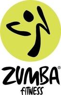 Participez à un Stage Zumba