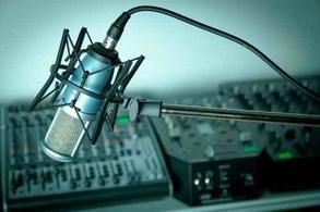 Un animateur radio, c'est quoi? Comment devenir animateur? Casting.fr vous répond!