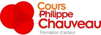 Stage avec le Cours Chauveau et la Compagnie Zig Zag Création