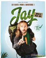 "Jay et son One Man Show ""World Man Bio"""