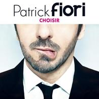 Patrick Fiori: un nouvel album exceptionnel pour ses 20 ans de carrière !