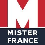 Qui sera le jury le l'élection de Mister Ile de France cette année? On vous dit tout!