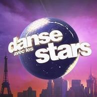 C'est la rentrée pour cette nouvelle édition de Danse avec les Stars avec Julien Lepersse Karine Ferri et tant d'autres...