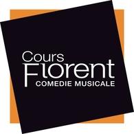 Le Cours Florent Comédie Musicale et le Théâtre Mogador s'associent pour ouvrir une Classe Libre Comédie Musicale ! Casting.fr vous offre vos frais d'inscription