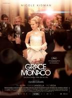 Olivier Dahan revient sur le devant de la scène avec son film biopic : Grace De Monaco !