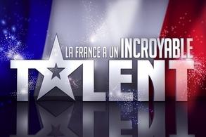 Pour la première fois, La France a un incroyable talent sera présent dans le Nord Pas de Calais et en Belgique