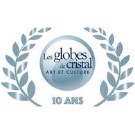 Découvrez les nommés pour la 10ème cérémonie des Globes de Cristal qui aura lieu le 13 avril au Lido