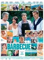 Barbecue : Une comédie sur l'amitié et l'usure de l'amité selon Lambert Wilson