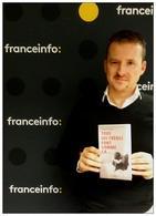 """Votez en un clic! Soutenez l'association """"Les Papillons"""" parrainée par Cyril Hanouna et soutenue par Casting.fr"""