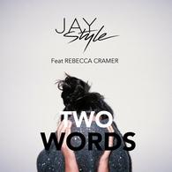 Jay Style l'un des DJ incontournable de la scène clubbing Française !