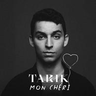 """Tarik, le slameur qui a ému la France sur THE VOICE 2021 annonce déjà sa signature chez Universal Music et la sortie de son clip """"Mon Chéri"""", sa carrière démarre de façon fulgurante !"""
