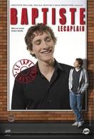 Baptiste Lecaplain se raconte sur Casting.fr !