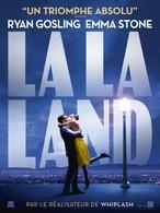 """Un casting de rêve avec Ryan Gosling et Emma Stone dans """"Lalaland"""", Le film du prodige Damien Chazelle à voir absolument!"""