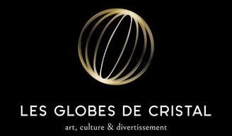 La cérémonie des Globes de Cristal 2019 a eu lieu hier soir à la Salle Wagram, Casting.fr vous raconte !