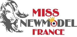 Miss Newmodel 2017, tentez de devenir la reine de beauté de ce prestigieux concours avec casting.fr !
