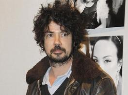 """Yarol Poupaud rejoint le jury """"La Nouvelle Star"""" sur D8, ça promet d être rock!"""