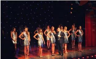 """Les iles françaises recherchent leur nouvelle """" Miss Nationale """" !"""