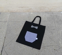 """""""Je crée mon cadeau"""" un concept imaginé par Cécile Lechat une virtuose de la création sur mesure"""