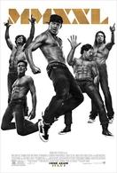 Venez danser avec Channing Tatum, Casting.fr vous invite à aller voir le film: Magic Mike XXL