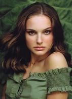 Natalie Portman: la nouvelle égérie Dior !