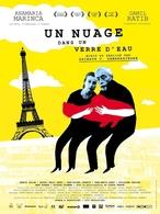 """""""Un Nuage Dans Un Verre d'Eau"""" un premier film émouvant et unique avec Casting.fr"""