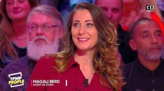 """Rencontrez Magali Berdah, l'agent N°1 des stars de la télé réalité, auteur de """"Ma vie en réalité"""""""