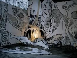 "Exposition ""Wall Tattoos"""