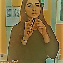 Chloeltr