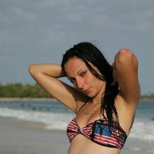 NaomiieWhiity