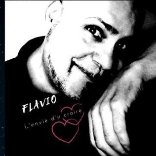 Flaviofma44