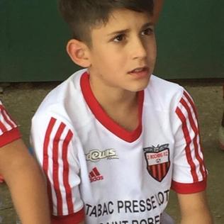 Alessio2007