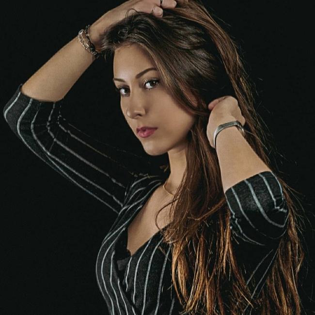 OliviaBajeux