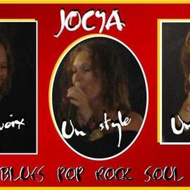 JOCYA13014