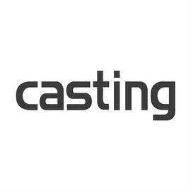 LaurieMoreau