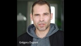 Bande démo Grégory D.