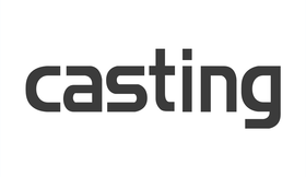 Les Critiques de Barbara - 05 - MARVEL - CAPTAIN AMERICA: FIRST AVENGER