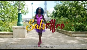Missy Elliott - Cool Off [DANCE  Video] @Sandra_dac