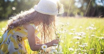 Recherche enfant actrice entre 8 et 10 ans pour tournage long métrage