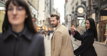 Recherche figurants et acteur pour tournage documentaire Bruxelles