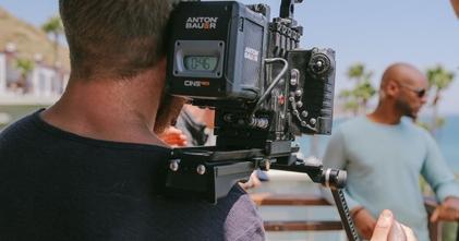 Recherche silouhettes homme et femme entre 35 et 80 ans pour tournage film