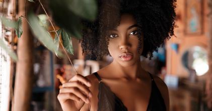 Recherche femme typée noire entre 25 et 35 ans pour long-métrage