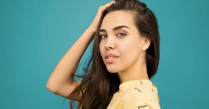 Casting modèle femme entre 18 et 40 ans ressemblant à Jennifer Lopez pour vidéo média beauté