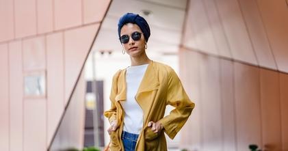 Recherche ambassadeurs et personal shopper homme et femme pour site web mode