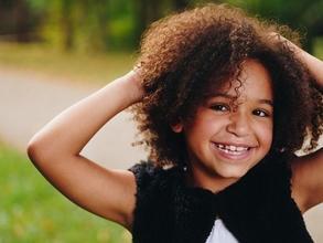 Recherche enfants de 6 à 12 ans pour concours géant de jeunes talents