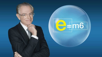 Recherche H/F souhaitant perdre 10 à 20 kg pour l'émission E=M6