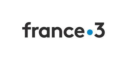 Recherche couple de senior pour reportage pour France 3